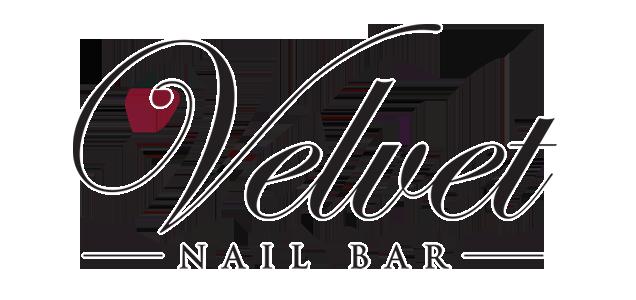 Gallery collection Velvet Nail Bar LLC - Nail salon in Lake Mary FL 32746